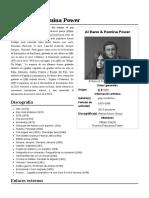 Al_Bano_&_Romina_Power.pdf