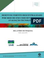 Avaliação low-code tools.pdf