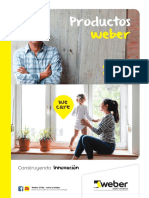 ProductosWeber2019_Digital_2.pdf