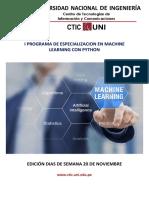I-Programa-Machine-Learning-con-Python.pdf