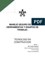 MANEJO_SEGURO_DE_LAS_HERRAMIENTAS_Y_EQUI.docx