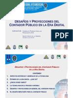 1. Cornelio Porras - Desafios CP era digital.pdf
