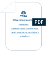 IZO Private Network - ADC - Services Delivery and Assurance Guidelines for Azure v3.0.pdf