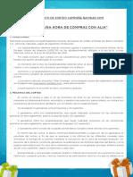 REGLAMENTO_CAMPAÑA_NAVIDAD_ALIA