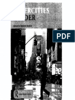 The-Cybercities-Reader-Routledge-Urban-Reader-Series-.pdf
