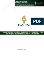 TRANSTORNOS-GLOBAIS-DO-DESENVOLVIMENTO-TGD-SÍNDROME-DE-ASPERGER-RETT-E-AUTISMO