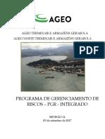 PGR_Revisão AGEO