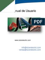 ManualUsuarioSizer5.0-Rev0-2018.pdf