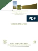 HACIENDA_DE_CHAPINGO