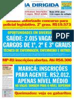 _Rio2805-padrao (1)