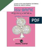 easy-game-making-sense-of