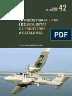 Informe42 IndustriaMilitarISeguretatCatalunya CAT Web DEF (1)