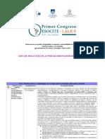 Mesas-ESOCITE-LALICS-2020.pdf