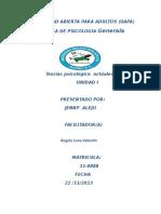 teorias psicologica actuales.doc
