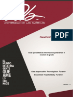GUIA-ESTUDIANTE-TECNOLOGIA-TURISMO.pdf
