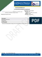 DR GHULAM SHABIR SHAIKH.pdf