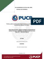 GONZALEZ_SIMON_PATRICIA_POLITICAS_PUBLICAS