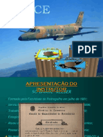 1 Aerodinâmica  2007.pps