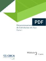 modulo3_pt01.pdf