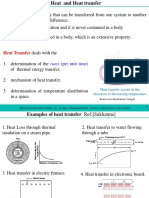 Lecture 2- Introduction to heat transfer Spring 2019.pdf