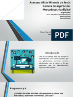 Producto final_ Equipo mercadotecnia digital