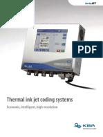 betajet_coding_systems_en.pdf