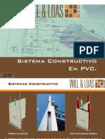 PVC INFO W&L
