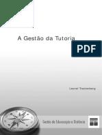 A_gestao_da_tutoriaaa