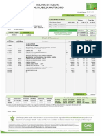 report-2907128204955729321.pdf
