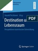 2019_Book_.pdf