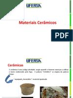 Apresentação-cerâmicas.pdf