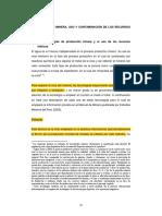 Contaminacion_en_los_Recursos_Hidricos__46998__-23-40
