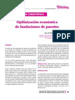n13_a04.pdf