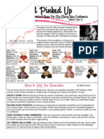 Customer Newsletter Dec