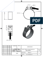 20c-Manifold-Clamp-o_ring-type