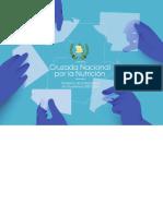 Documento técnico Cruzada Nacional por la Nutrición 12 diciembre-comprimido.pdf