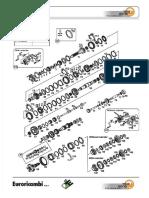 kupdf.net_vt-volvo.pdf