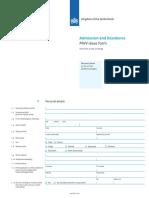 MVV_issue_form_(EN).pdf