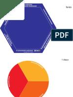 VESS Disk (1).pdf