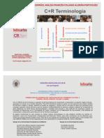 2018_CR Terminología PIMCD3_PT