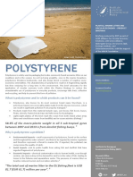 IEEP_ACES_Polystyrene_Product_Fiche_Final_April_2017