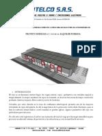Apantallamiento Bodegas.pdf
