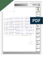 PROYECTOModelo.pdf