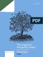 The_Legatum_Prosperity_Index_2019_Overview