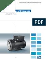 WEG-alternadores-sincronos-linha-g-plus-50013799-catalogo-portugues-br