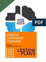 FINAL Mind Over Media 9.17.18
