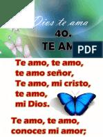 Himno-40.pptx