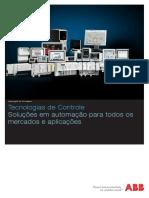 Tecnologias_de_Controle