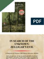 710599-Zelligars_Evil_Final._Color_Compressed