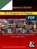 1047826-DIF_DL1_Conversion_Guide_v2_6